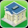 Bit City for iOS