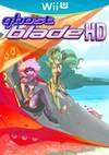 Ghost Blade HD for Nintendo Wii U