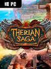 Therian Saga for PC