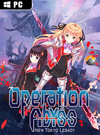Operation Abyss: New Tokyo Legacy for PC