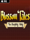 Blossom Tales: The Sleeping King for PC