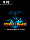 Monster Slayers for PC