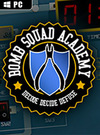 Bomb Squad Academy for PC