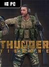 Thunder Tier One for PC