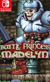 Battle Princess Madelyn for Nintendo Switch