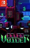 NeuroVoider for Switch