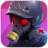 Dead Ahead: Zombie Warfare for iOS