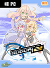 Acceleration of SUGURI 2 for PC