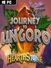 Hearthstone: Journey to Un'Goro for PC