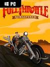 Full Throttle Remastered for PC