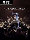 Middle-earth: Shadow of War for PC