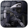Card Thief for Android