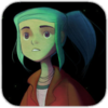 OXENFREE for iOS
