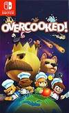 Overcooked: Special Edition for Switch