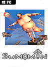 Sumoman for PC