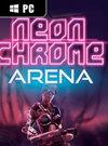 Neon Chrome: Arena for PC