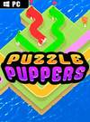 Puzzle Puppers for PC
