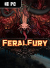 Feral Fury for PC