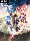 Fairy Fencer F: Advent Dark Force for PC