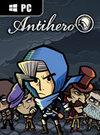 Antihero for PC