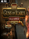 Guns of Icarus Alliance for PC