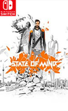 State of Mind for Nintendo Switch