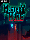 Mystery Mine for PC