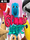 A Gummy's Life for PC