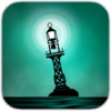 Sunless Sea for iOS