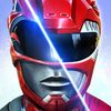 Power Rangers: Legacy Wars for And
