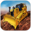 Construction Simulator 2 for iOS