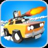 Crash of Cars for iOS