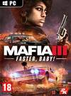 Mafia III: Faster, Baby! for PC