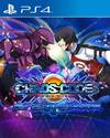 CHAOS CODE -NEW SIGN OF CATASTROPHE- for PS4