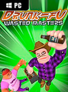 Drunk-Fu: Wasted Masters for PC