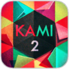 KAMI 2 for Android