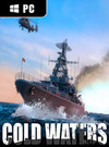 Cold Waters for PC
