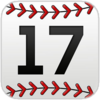 MLB Manager 2017 for iOS