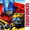 TRANSFORMERS: Forged to Fight for And