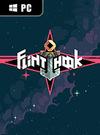 Flinthook for PC