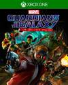 Marvel's Guardians of the Galaxy: The Telltale Series - Episode 1: Tangled Up In Blue for Xbox One