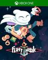 Flinthook for Xbox One