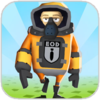 Bomb Hunters for iOS