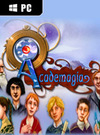 Academagia: The Making of Mages for PC