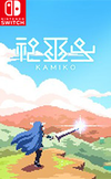 Kamiko for Nintendo Switch