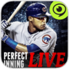 MLB Perfect Inning Live for iOS