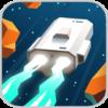 Full of Stars for iOS