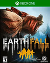 Earthfall for Xbox One