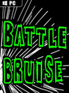 Battle Bruise for PC