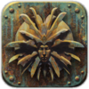Planescape: Torment for iOS
